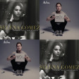 Selena Gomez vs. Mike Posner - The Pill Wants What She Wants