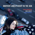 Another Lonely Night In The USA (Bruce Springsteen vs. Adam Lambert vs. Jessie Malakouti)