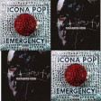 Emergency hast - Friki y Emo mashup (Icona Pop vs Rammstein)
