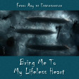 Bring Me To My Lifeless Heart (Fever Ray vs Evanescence)