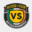 Jump Around For What It's Worth (Buffalo Springfield vs House Of Pain)