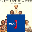 Two Door Cinema Club vs Earth Wind and Fire - Let me talk talk (Bastard Batucada Falacao Mashup)