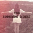 Lana Del Rey Vs Ace Of Base - Cruel Summertime Sadeness (Martins Mashup) v3