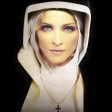 Madonna - Like a prayer (Mashupbambi Madhouse Version)