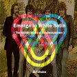 DJ Useo - Emerge In White Satin ( The Moody Blues vs Fischerspooner )