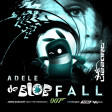 The Bolbfall - Adele vs John Guscott