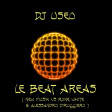 DJ Useo - Le Beat Areas ( New Musik vs Rone White & Alessandro Diruggiero )