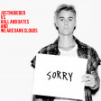 Justin Beiber vs Hall and Oates and We Are Dark Clouds - Sorry (DJ Yoshi Fuerte Blend)