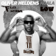 Koala Got Low Oliver - Heldens vs Flo Rida (DJ Firth Club Bootleg)