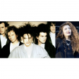 THE CURE - LORDE  Close to royals