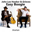 John Lee Hooker Vs. Grieves - Easy Boogie