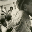 Chic vs Bob Marley - Exodus will be there