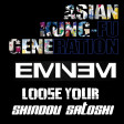 Loose Your Shindou Satoshi (Asian Kung-Fu Generation Vs Eminem) (2011)