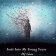 London Grammar vs Mazzy Star - Fade Into My Young Years (2019)