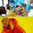 Adriana A - Hot Telephone Bling (Drake vs. Lady Gaga) #CrumplTone