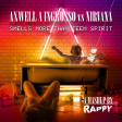 Axwell Λ Ingrosso VS Nirvana - Smells More Than Teen Spirit (Rappy Mashup)