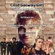 Cold Galway Girl (Jamie Booth Mashup) - Ed Sheeran vs Major Lazer, Justin Bieber vs Destiny's Child