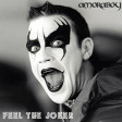 Feel the Joker (Steve Miller Band vs Robbie Williams) - 2010