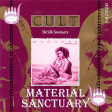 Material Sanctuary (Madonna vs. The Cult)