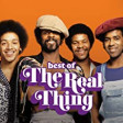 Real Thing - Can You Feel The Force⭐Dj ''S''⭐Andrew Cecchini⭐Steve Martin Dj