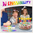 DJ CROSSABILITY - Yellow Birthday (Coldplay vs. Katy Perry)