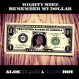 Remember my dollar (Aloe Blacc / The Blue Boy) (2012)