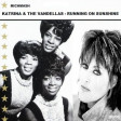 Running on sunshine (Martha and Vandellas vs Katrina and Waves)