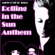 Rolling in the Sun Anthem (Inna vs Adele and LMFAO)