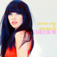 Carly Rae Jepsen vs Jamie Anderson - I Really Like You (DJ Yoshi Fuerte Radio Edit)