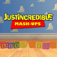 CRUMPLSTOCK 4 (Justincredible FULL SET)