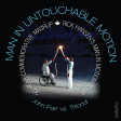 Man In Untouchable Motion (John Parr vs. Tritonal x Cash Cash)