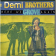 Here We Grove Again (The Demi Brothers)