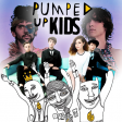 Pumped Up Kids (Foster the People x MGMT x Echosmith)