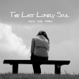 The Last Lonely Soul (UNKLE vs Moby)
