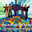 Back In An American Dream ( The Beatles vs Love and Rockets )