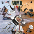 WMD …And Other Distractions (2004) FULL EP