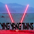 """Animals Say I Yi Yi"" (Maroon 5 vs. Ying Yang Twins)"