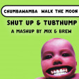 Shut Up & Tuthump (Chumbawamba vs. Walk The Moon) (Final)