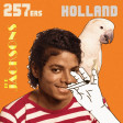 The Jacksons Vs. 257ers - Everybody Holland (Mashup)
