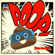 pomDeter - Poop! (There It Is)