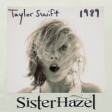 """All For Dreams"" (Taylor Swift vs. Sister Hazel)"