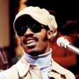 STEVIE WONDER  I wish I was superstitious (mashup by DoM)
