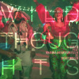 DJ Khaled feat Rihanna and Bryson Tiller vs Trentemoller - Wild Thoughts (DJ Yoshi Fuerte Blend)