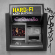 Nobody's Cash Machine (Cinderella VS Hard-Fi) (2016)