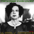 Mama Jagger knocks you out (LL Cool J vs. Maroon 5))