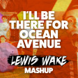 I'll Be There For Ocean Avenue (Yellowcard vs. The Rembrandts)