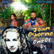 Khaled ft Sza vs Joan Osborne - Just one of us (Bastard Batucada Sonoisi Mashup)