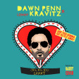 Lenny Kravitz Vs Dawn Penn - No No No Lenny, You Don'T Love Fly Away (Dj Harry Cover Mashup)