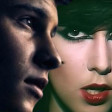 oki - Don't you hold me back baby (Shawn Mendes vs. Human league)