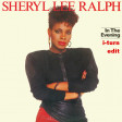 Sheryl Lee Ralph - In The Evening (i-turn edit)